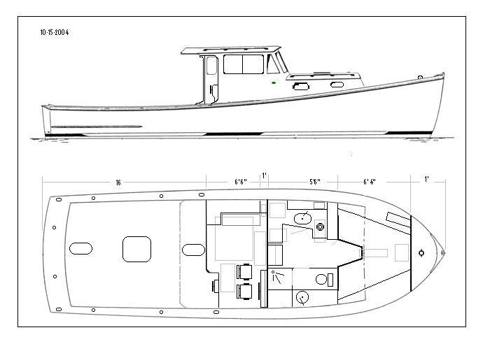 Boat Design 10-3-04.JPG