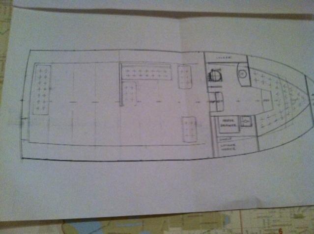Plan photo (3).jpg