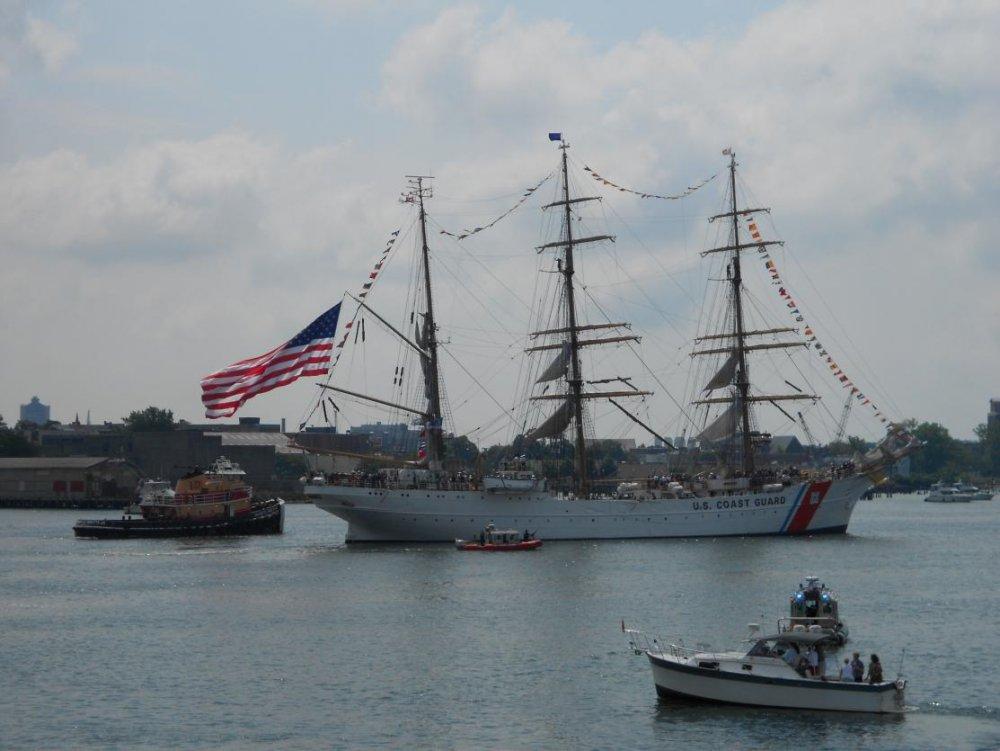Eagle Bicentennial 006.jpg