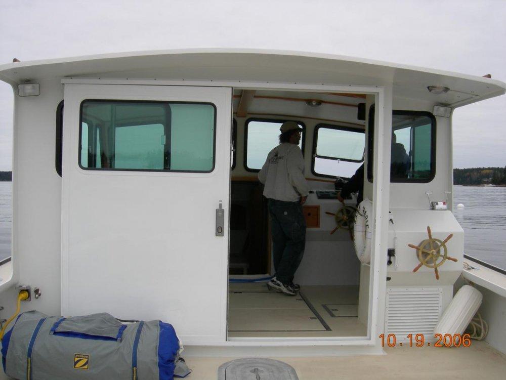 Shakedown 35 Winter Harbor.jpg