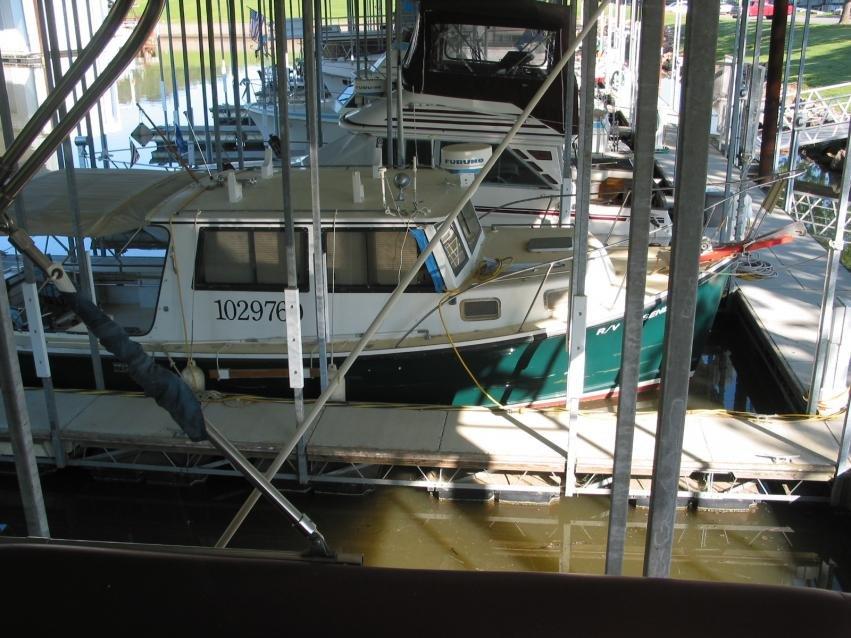 Boats 41812 007.jpg