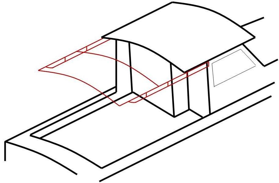 Bimini Sketch.jpg
