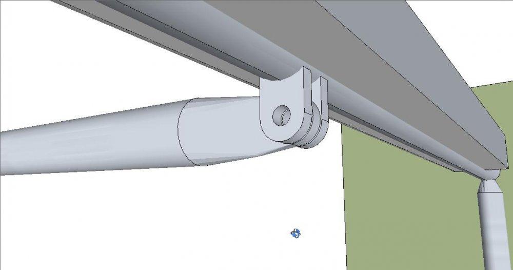 rail detail 2.jpg
