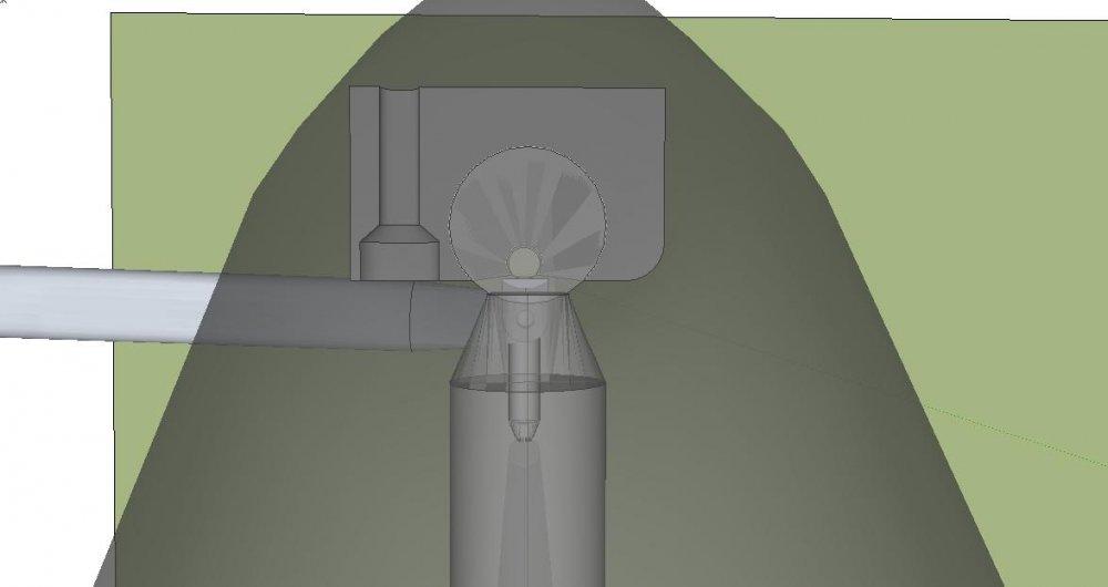 rail detail 4.jpg