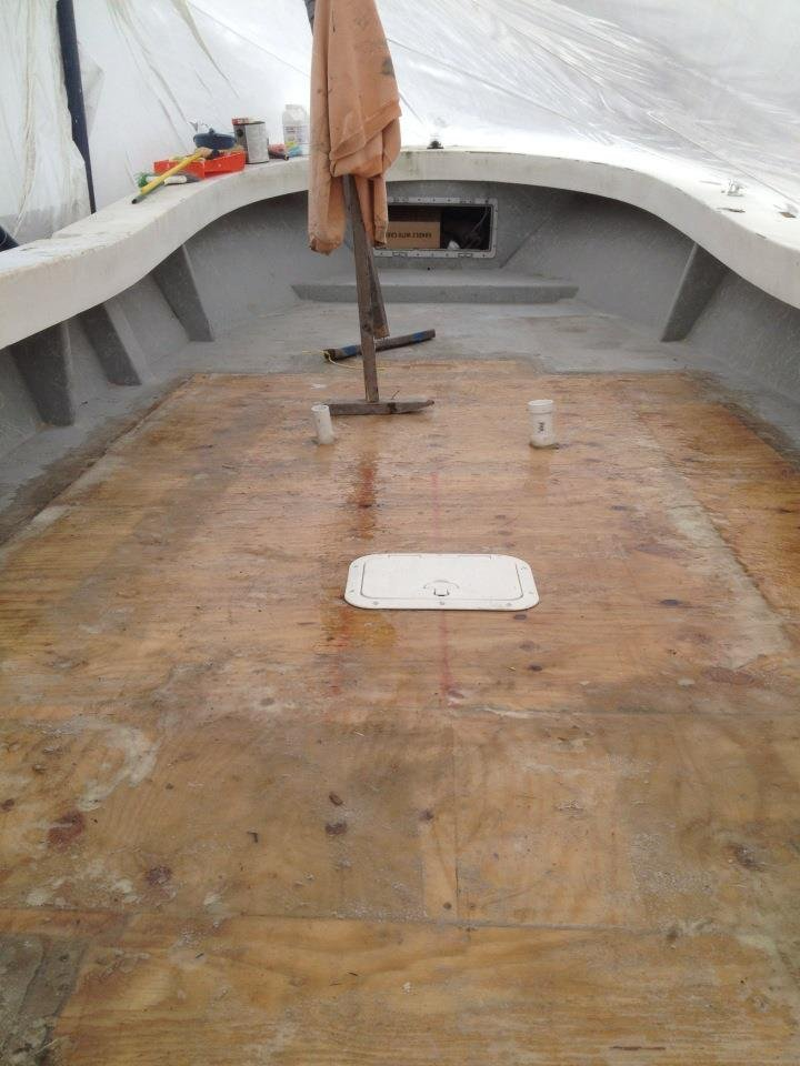 privateer deck not painted dry fit hatches.jpg