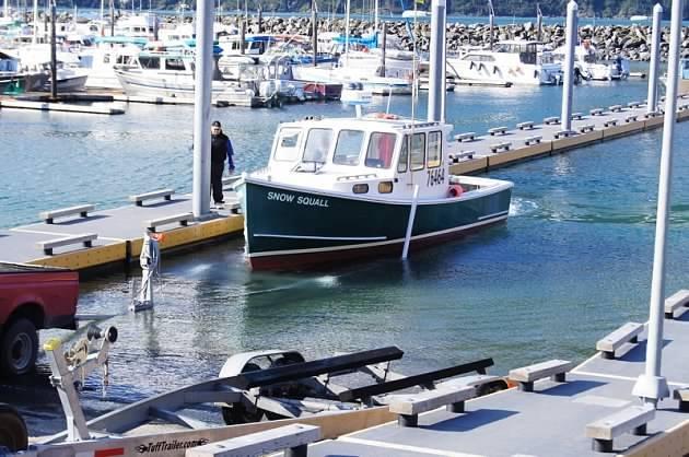 boat trailer 3.jpg