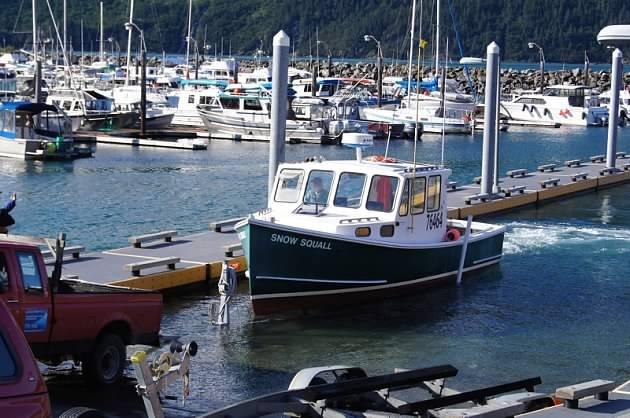 boat trailer 4.jpg