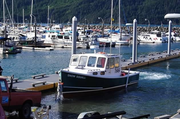 boat trailer 6.jpg