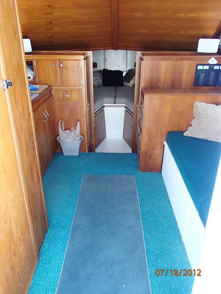 2012 chris craft 031.jpg