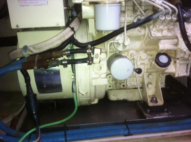 5 KW Nothern Lights Generator.jpg