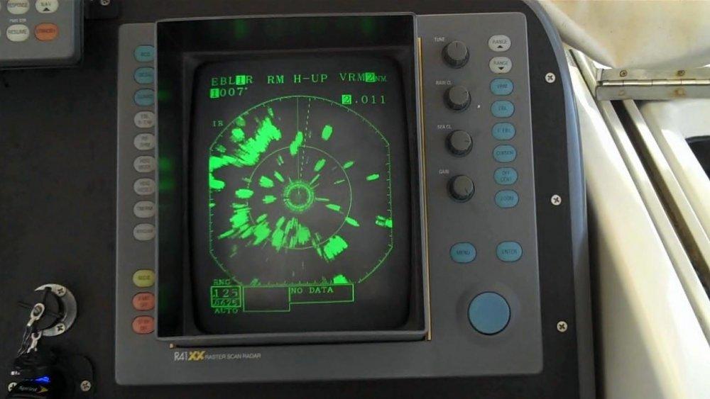 Radar Display.jpg