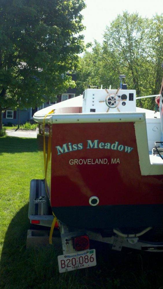 12 miss meadow name.jpg