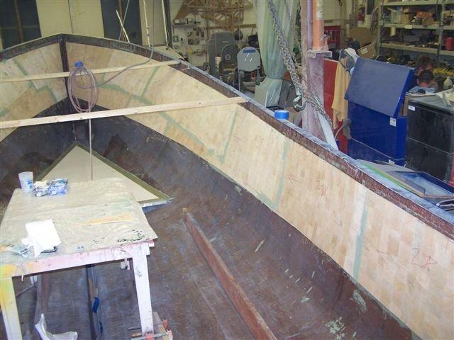hull modifications 007.jpg