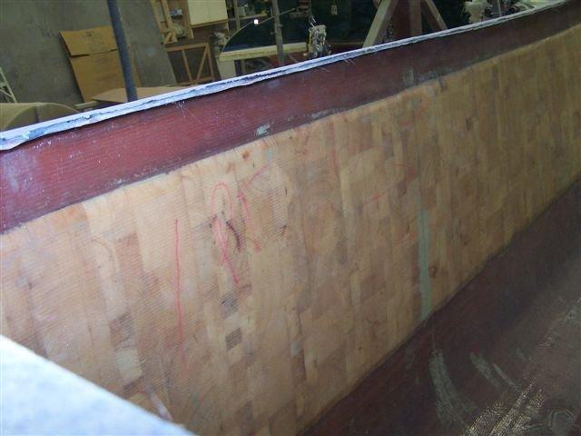 hull modifications 011.jpg