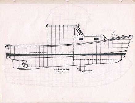 JC work boat.jpg