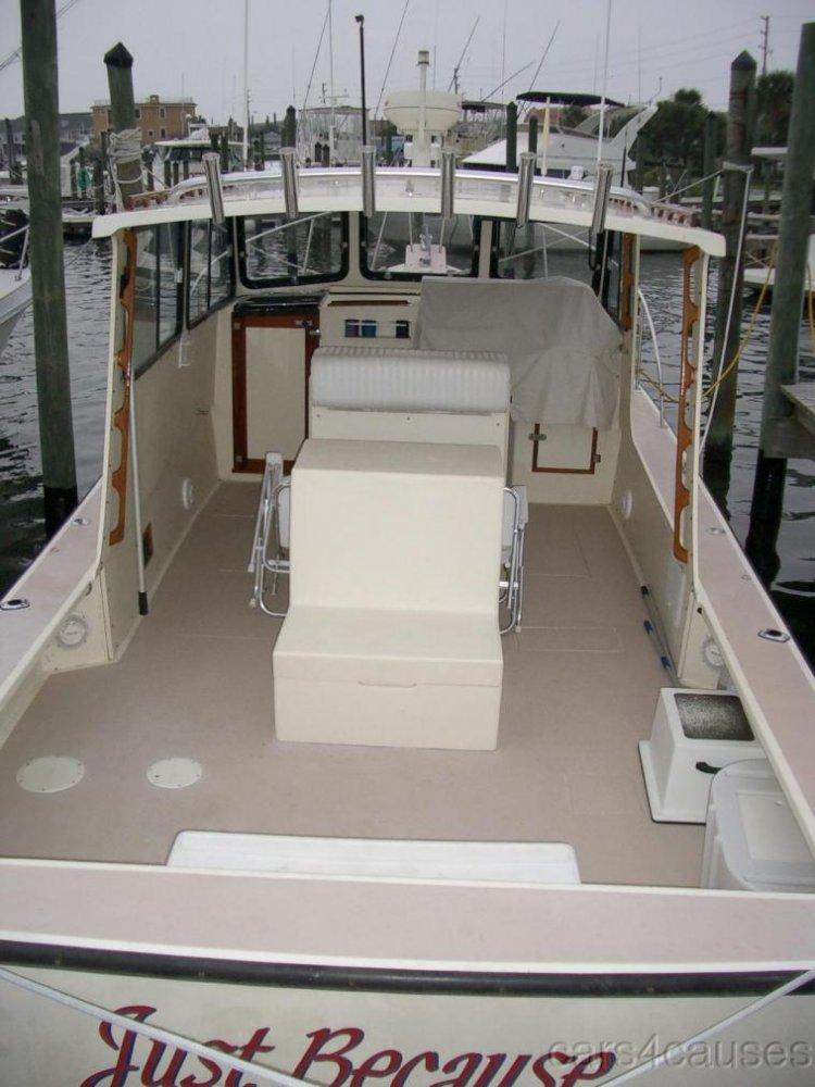 gm back deck 1.jpg
