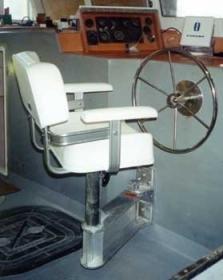 BHD. Chair mount.jpg