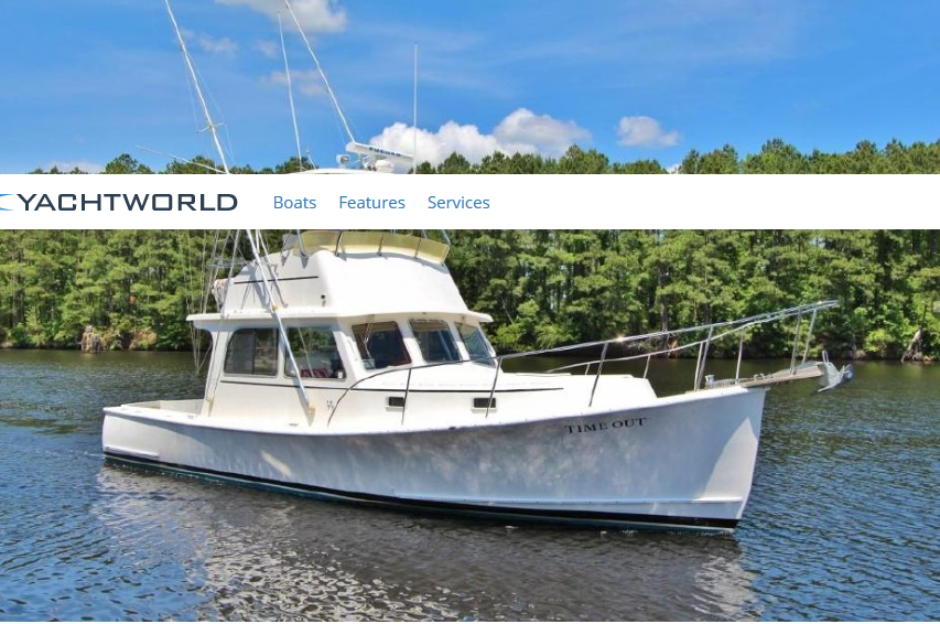Screenshot_2019-05-12 2002 Duffy 38 Power Boat For Sale - www yachtworld com.png