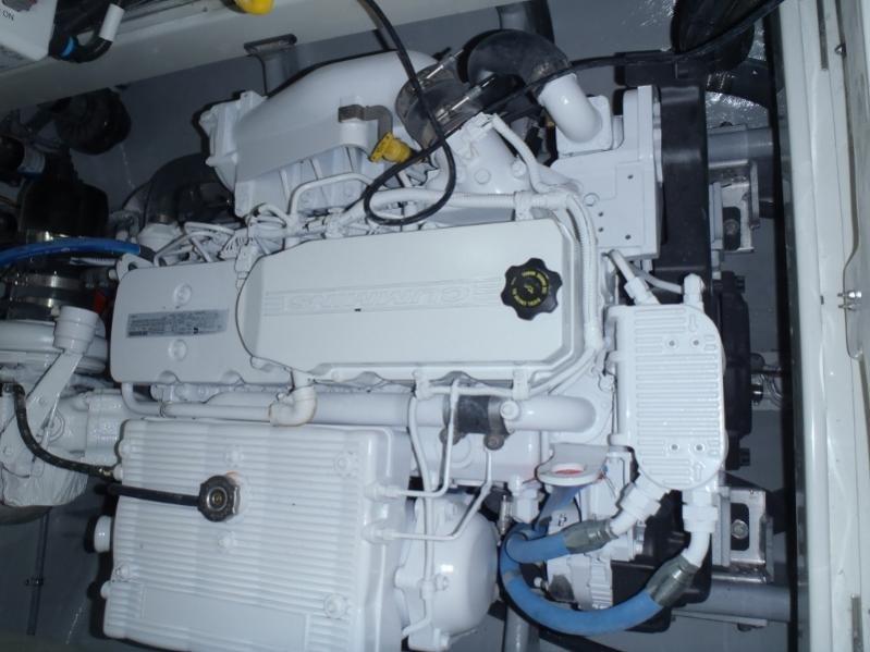 New%20Boat%20Pics%20094%20(800x600).jpg