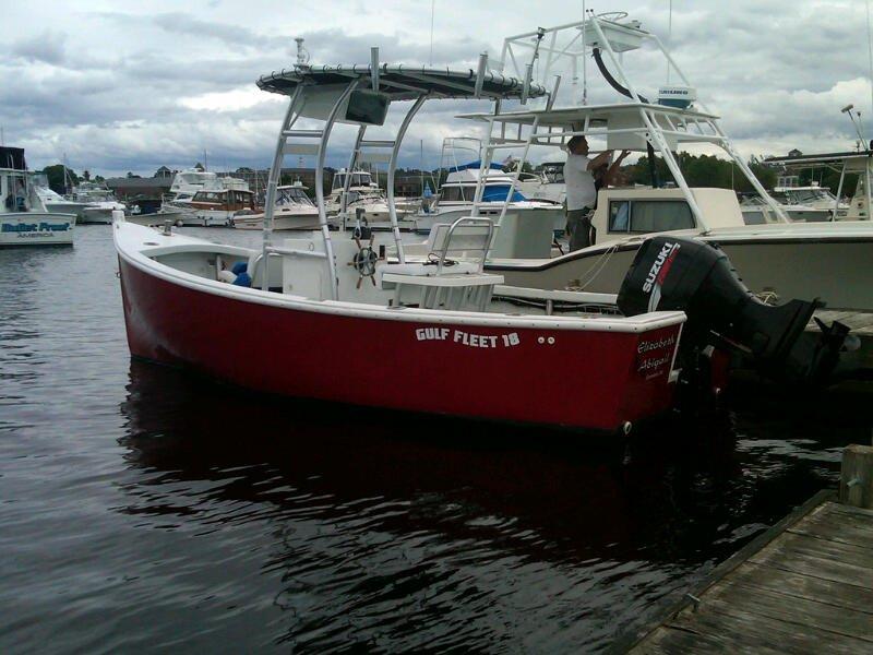 Red boat 2.jpg