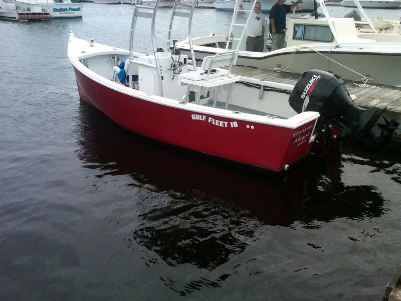 Red boat 3.jpg