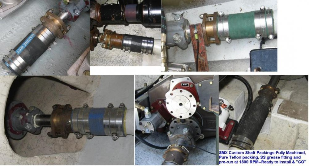 Proper - No Issues Ever -  Shaft Packings.jpg