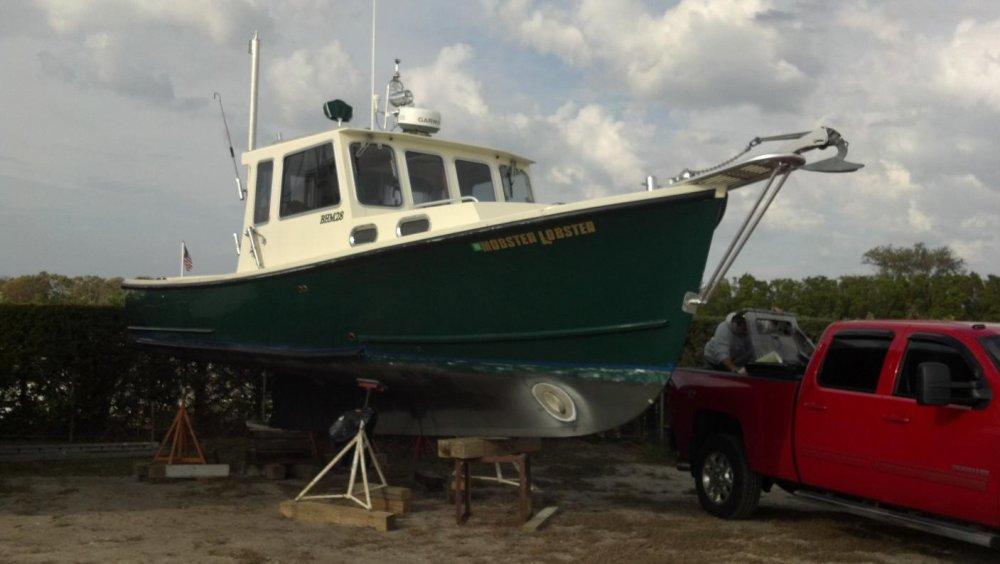 boat (1).jpg