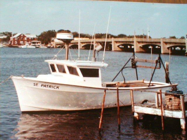 St Pat murphy's dock.jpg