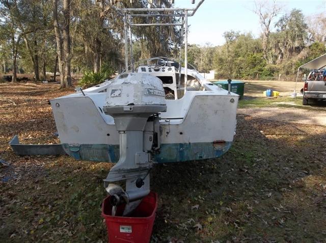 2012 crabbing 008 (Small).jpg