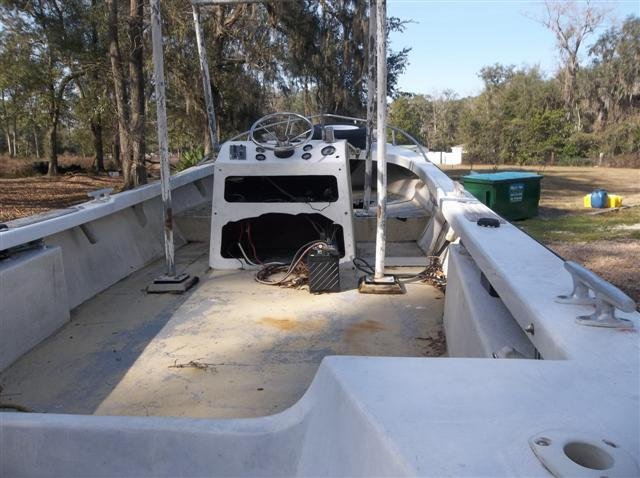 2012 crabbing 010 (Small).jpg