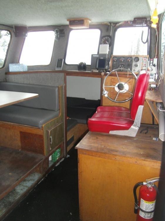 Craigs 4 boat.jpg