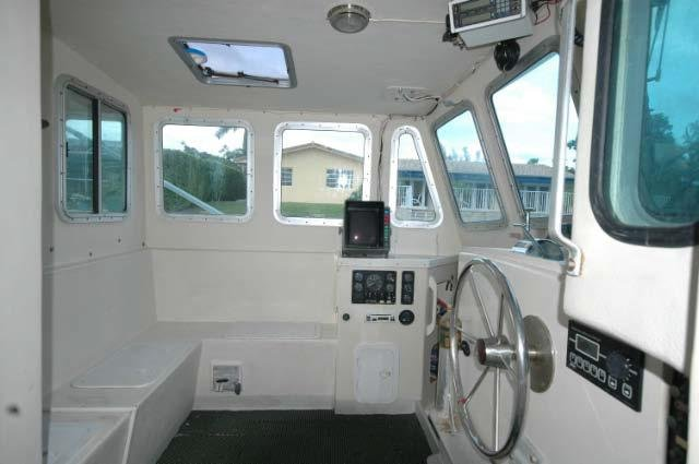 pilot house helm.jpg