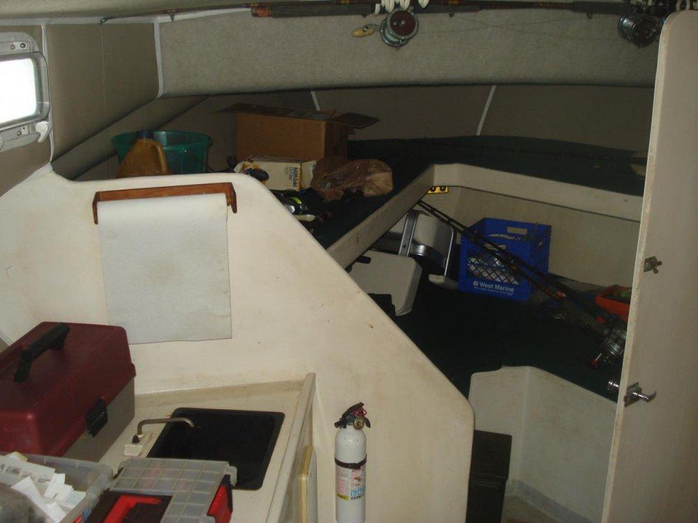 frwrd cabin1.jpg