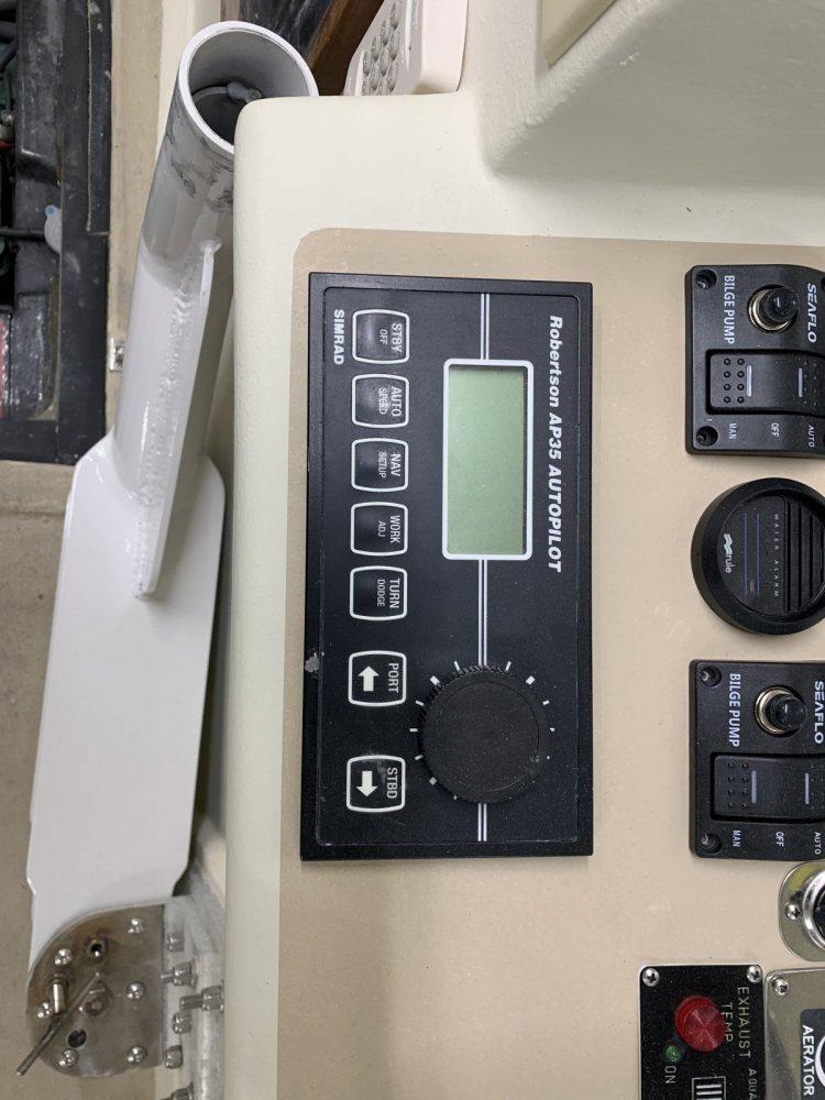 EDF1EC19-7306-45A4-A977-7E241637AD16.jpeg