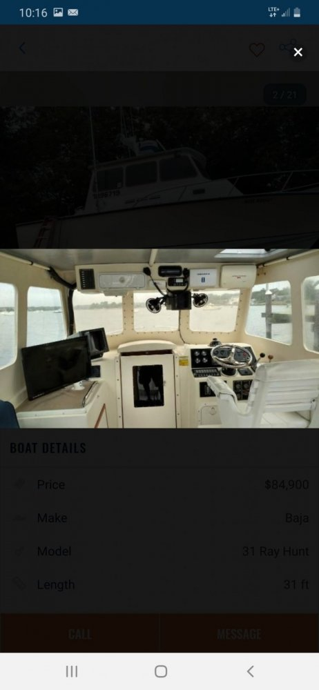 Screenshot_20200322-101603_Boat Trader.jpg