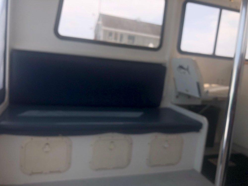 Bench seating & under seat tackle storage.jpg