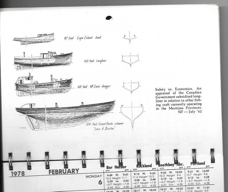 sam.manning.hull.comparisons.jpg