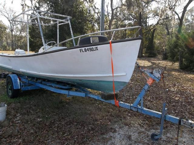 seaway boat 008.jpg
