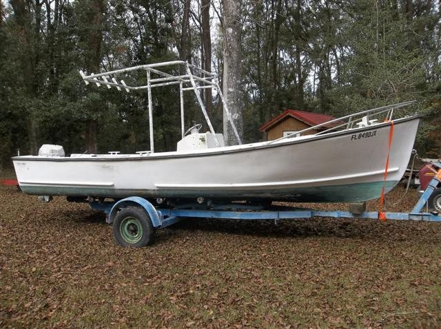 seaway boat 003 (Small).jpg