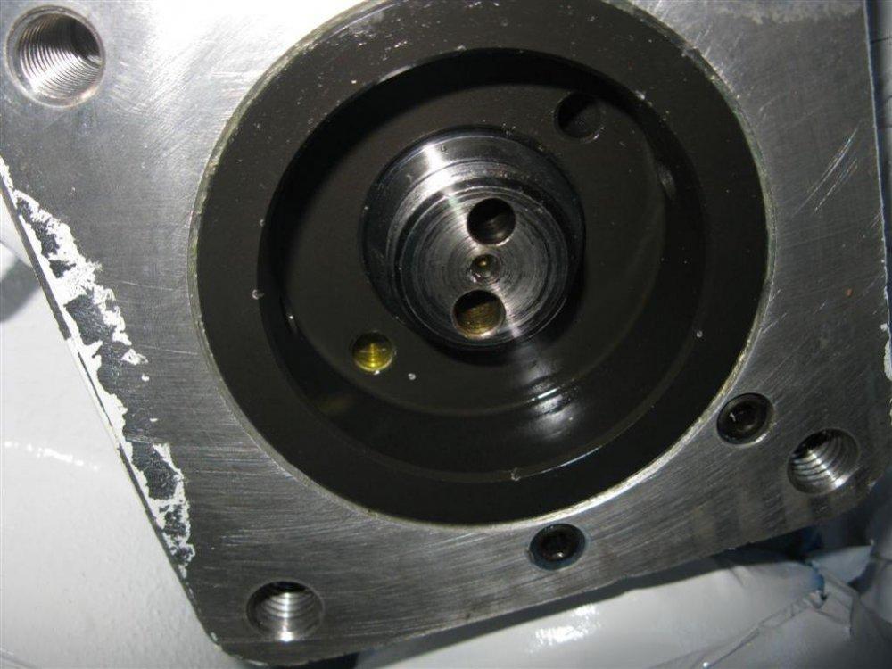 Copy of Installing ZF280 PTO -c (3).jpg