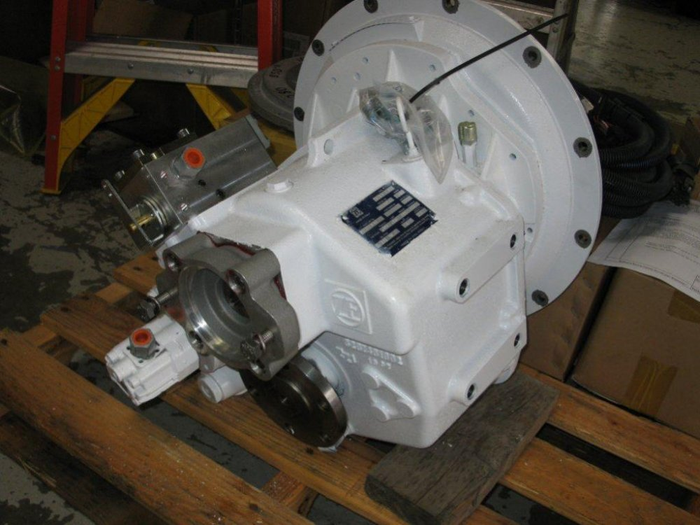 ZF280A with PTO for Hydraulic Pump.jpg