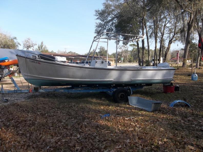 seaway boat 002.jpg