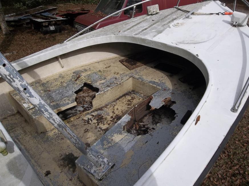 seaway boat 011.jpg