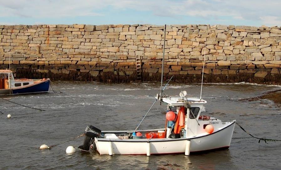 Small white Lobster boat.jpg