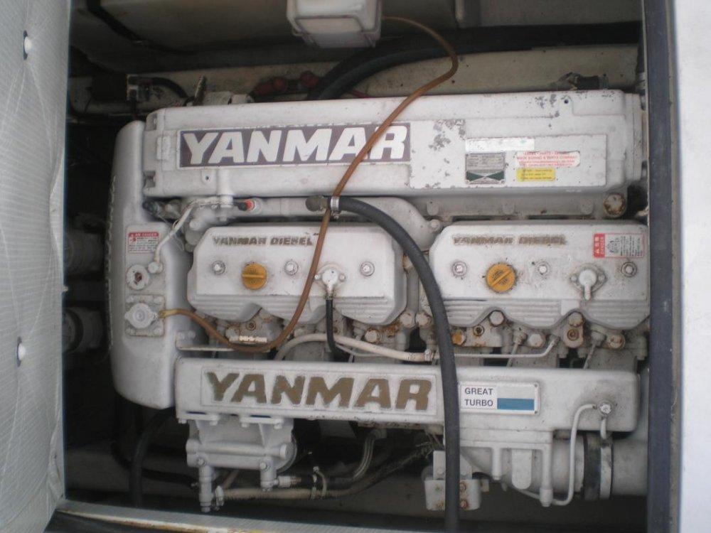 500 hp Yanmar.jpg