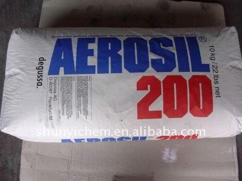 Aerosil_200.jpg