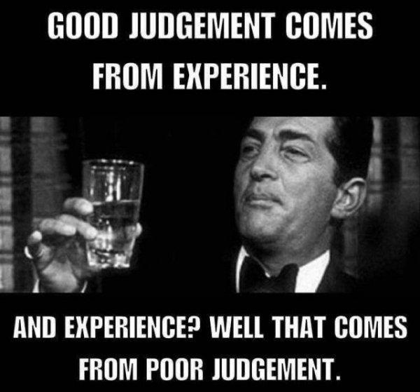 good jugment.jpeg