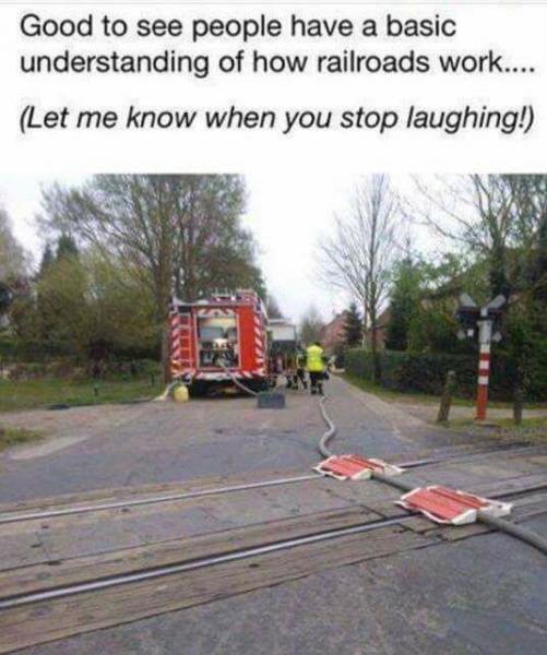 Railroads.png