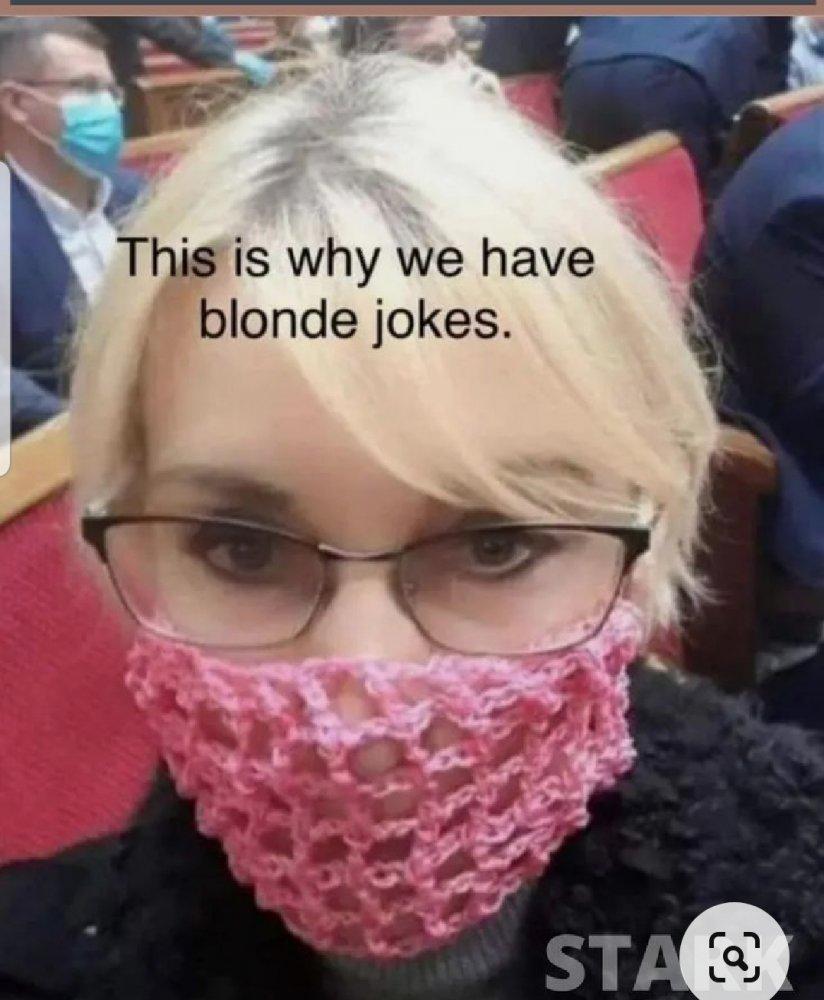 Blonde.jpeg