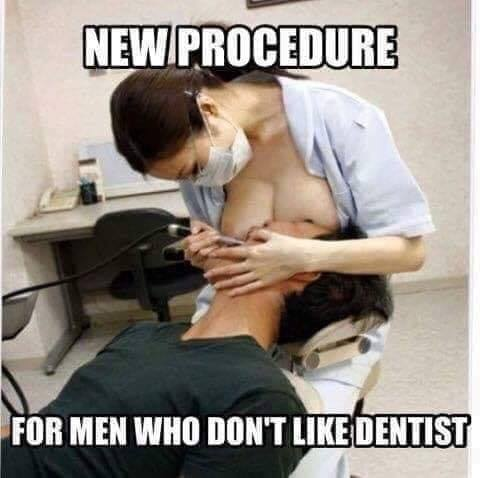 Dentists.png
